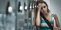 5 Cara Efektif Menghilangkan Sakit Kepala
