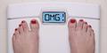 5 Cara Menurunkan Berat Badan Saat Malam Hari