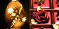 5 Coklat Eksklusif & Termahal Di Dunia