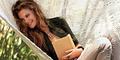 5 Fakta Tentang Supermodel Cantik 'Behati Prinsloo'