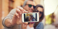 5 Fakta Tentang Tren Selfie