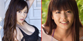 5 Gravure Idol Yang Paling Terkenal Di Jepang