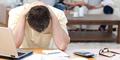 5 Hal Buruk Yang Terjadi Akibat Stres Kerja