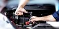 5 Hal Penting Tentang Merawat Mobil