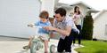 5 Hal Penting Yang Harus Anda Pertimbangkan Sebelum Memiliki Anak