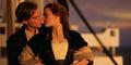 5 Ide Bercinta Ala Titanic