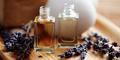 5 Jenis Aroma Terapi Dan Manfaatnya