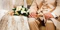 5 Keuntungan Menikahi Janda Atau Duda