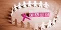 5 Mitos & Fakta Kanker Payudara