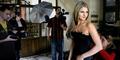 5 Mitos Salah Tentang Pornografi