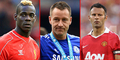 5 Pemain Sepak Bola Dunia yang Terkenal Maniak Seks