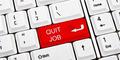 5 Pertanyaan Penting Sebelum Anda Resign