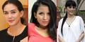 5 Seleb Yang Hampir Mengalami Pemerkosaan