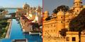 5 Tempat Wisata Paling Romantis Di Dunia