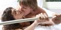 5 Tips Agar Wanita Merasakan Orgasme Lebih Hot
