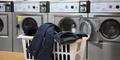 5 Tips Mencuci Jeans Agar Tidak Cepat Memudar