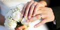 5 Tips Menghemat Biaya Pernikahan