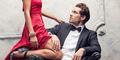 5 Trik Seksi Untuk Meningkatkan Libido Anda & Pasangan
