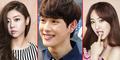 6 Idol Korea Yang Memiliki Phobia Aneh