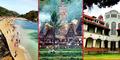 6 Lokasi Wisata Horor di Indonesia