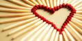 6 Mitos Salah Tentang Cinta