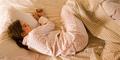 6 Posisi Tidur Ini Ungkap Kepribadian Seseorang