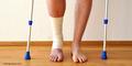 6 Rasa Sakit Yang Lebih Menyakitkan Daripada Melahirkan