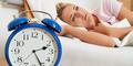 7 Dampak Negatif Kurang Tidur