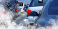 7 Gas Polusi Udara Yang Berbahaya Bagi Kesehatan Tubuh