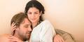 7 Hal Yang Membuat Wanita Ingin Bercinta