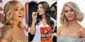 8 Selebriti Hollywood Yang Masih Perawan Hingga Menikah