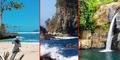 8 Tempat Wisata Malang Yang Mengagumkan