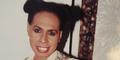 Ade Juwita 'Lenong Rumpi' Meninggal Karena Sakit Asam Lambung