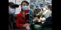 Agar Punya Cucu, Ibu di China Donorkan Rahimnya ke Putrinya