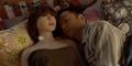 Agar Tak Selingkuh, Pria Mapan di China Beli Boneka Seks