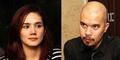Ahmad Dhani Ngaku Cuma Nikah Siri dengan Mulan Jameela