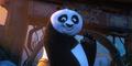 Aksi Kocak Po Jadi Master Kung Fu di Trailer 2 Kung Fu Panda 3