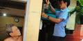 Alasan Jokowi Tunda Kenaikan Tarif Listrik Sampai Juni 2016