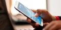 Alasan Touchscreen Smartphone Hanya Respon dengan Jari