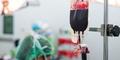 Alergi Bisa Menular Melalui Transfusi Darah