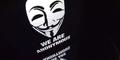 Hacker Anonymous Sebar 3 Cara Retas ISIS