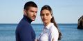 ANTV Siap Tayangkan Serial Turki Terbaru 'Antara Nur dan Dia'