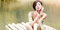 Artis Cantik Taiwan Puff Guo Ditawari Rp 4,3 M Untuk Temani Pejabat