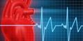 Bahaya Serangan Jantung Yang Mirip Masuk Angin