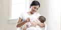 Bau Bayi Bikin Dekat Ibu & Anak