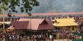 Bikin Mesin Pemindai Wanita Haid, Kuil di India Dikecam