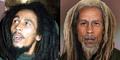 Bob Marley Palsukan Kematian & Hidup Jadi Pengamen?