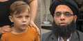 Bocah Mulia Sumbangkan Tabungan Untuk Masjid yang Dirusak di Texas