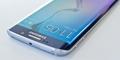 Bocoran Spesifikasi Samsung Galaxy S7, Kamera Utama 20 MP