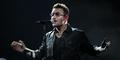 Bono U2: Teror Paris Tak Berkaitan dengan Islam